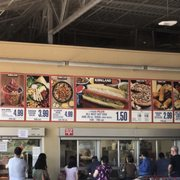 Costco Food Court 73 Photos 51 Reviews Food Court 1600 Expo