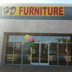 Photo Of HD Furniture   Ontario, CA, United States