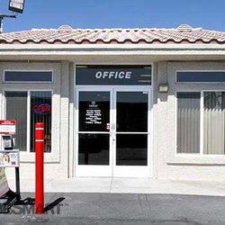 - Self Storage - 7370 West Cheyenne Avenue, Northwest, Las Vegas ...