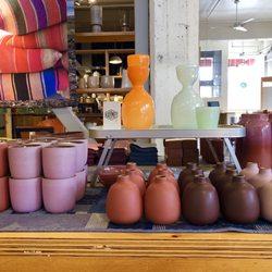 Photo Of Heath Ceramics San Francisco Ca United States