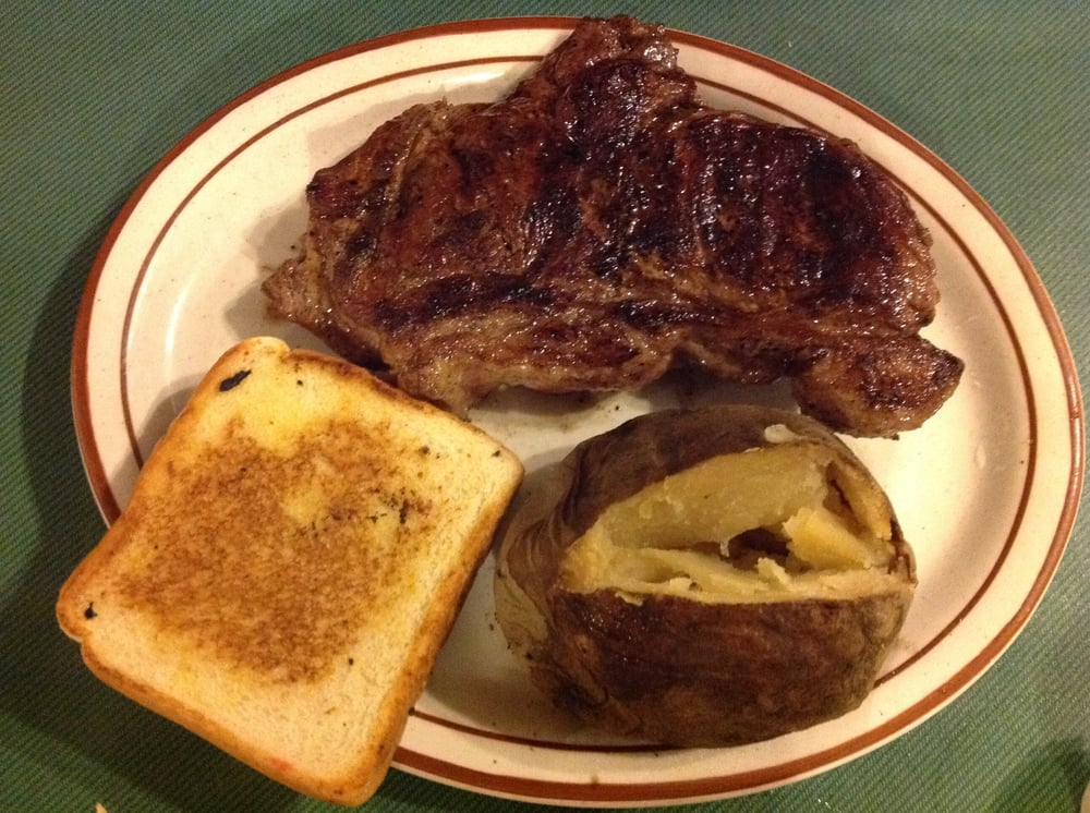 Country Squire Restaurants: 459 County Rd 172, Iuka, MS