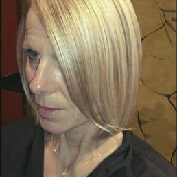 Photos for addiction hair salon yelp for Addiction salon san francisco