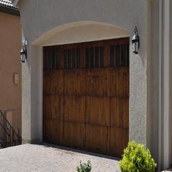 Photo Of Mid Valley Garage Door Livermore Ca United States
