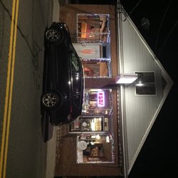 Photo Of Dominick S Restaurant Pizzeria Ellenville Ny United States Outside Night