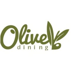 Image result for olive dining