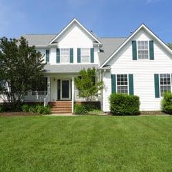 William Wood Real Estate Virginia Beach Va