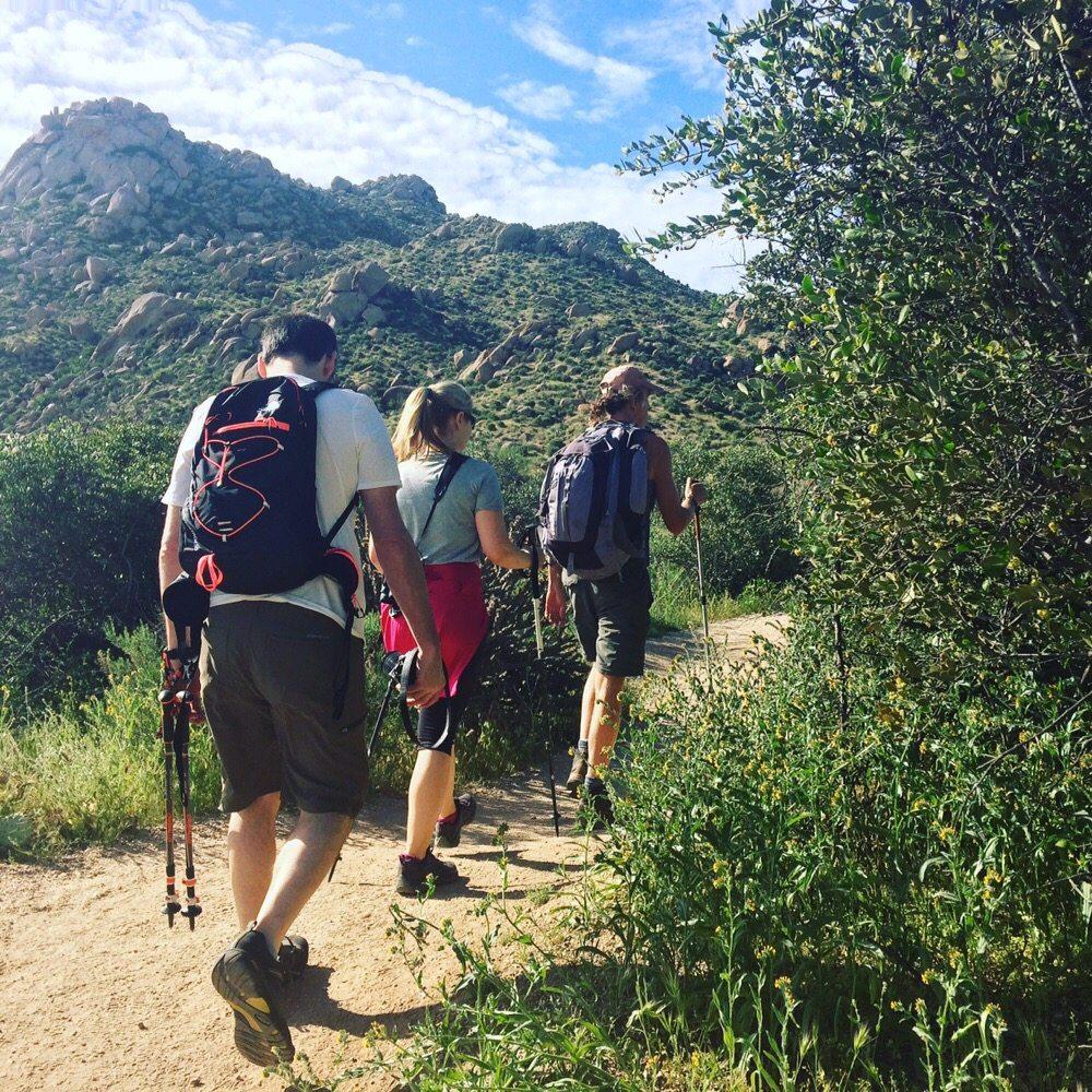 Maricopa Outdoor Adventures: 40432 W Coltin Way, Maricopa, AZ