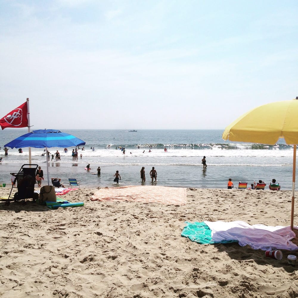 Photos for Ocean Grove Beach - Yelp