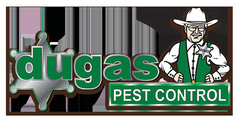Dugas Pest Control: 201 Holiday Blvd, Covington, LA