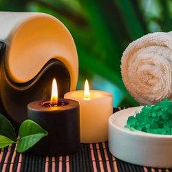 svenska escort olive thai massage