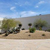 Photo of California Scenario - The Noguchi Museum - Costa Mesa, CA, United States