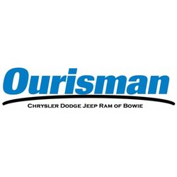Superior Photo Of Ourisman Chrysler Dodge Jeep RAM Of Bowie   Bowie, MD, United  States