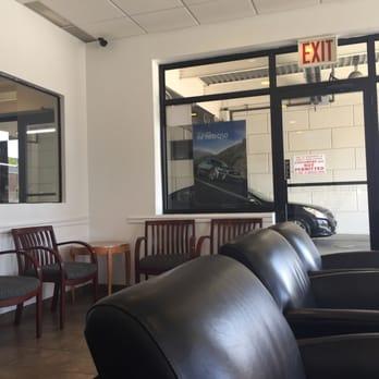 Kings Infiniti Service Center 26 Reviews Auto Repair 2875