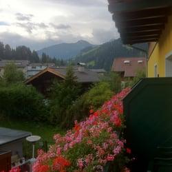 Hotel Alpina Hotels Kirchboden Wagrain Salzburg Austria - Hotel alpina austria