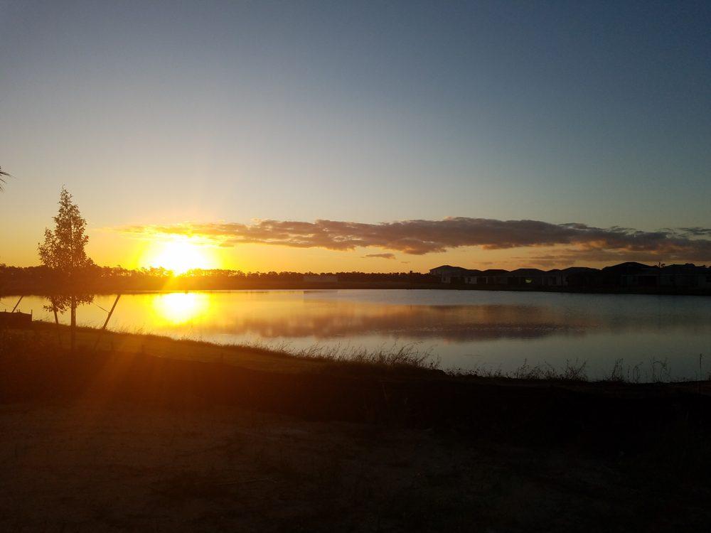 Slater's Goods & Provisions: 42850 Crescent Lp, Punta Gorda, FL