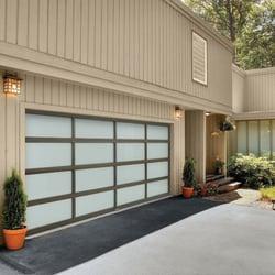 Photo of Mu0026M Garage Doors - Shelby Twp MI United States & Mu0026M Garage Doors - 11 Photos u0026 24 Reviews - Garage Door Services ...