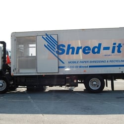Shred-it - 2019 All You Need to Know BEFORE You Go (with Photos