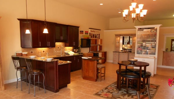 Dream Kitchen Baths Kitchen Bath 1451 Us Hwy 1 Ormond Beach Fl Phone Number Yelp