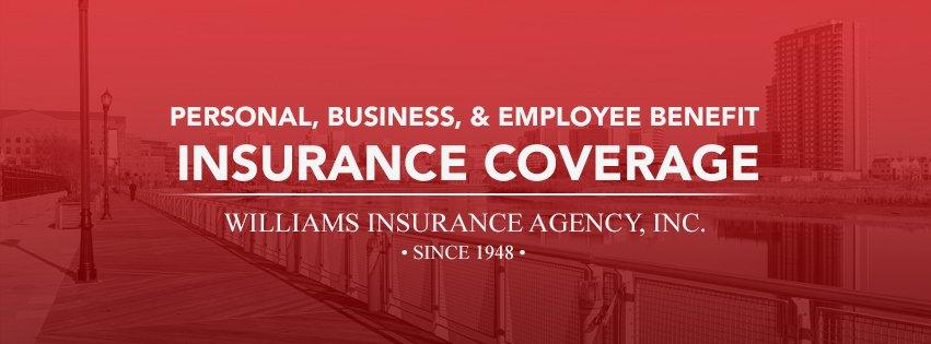 Williams Insurance Agency