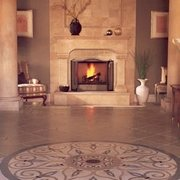 Free Photo Of Tile Marble Clearing House Lewisville Tx United States