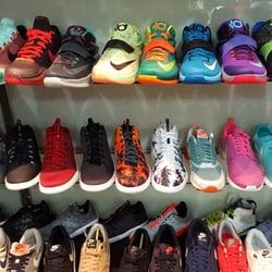 Major - CLOSED - 14 Photos   40 Reviews - Shoe Stores - 1426 ... 1a7ecea62