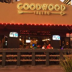 Goodwood Tavern - Order Food Online - 77 Photos & 90 Reviews