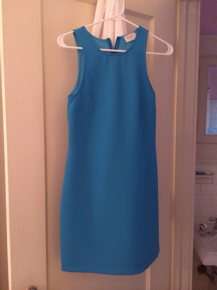 Red dress boutique athens-7472