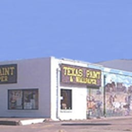 texas paint wallpaper maalikaupat 4410 ross ave