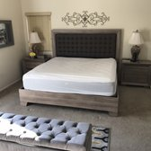 photo of mor furniture for less rancho cucamonga ca united states bed