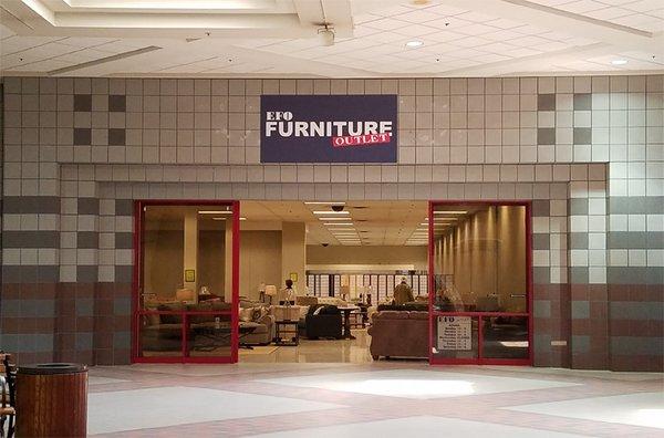 Efo Furniture Outlet M Belbutiker 225 Columbia Mall Dr Bloomsburg Pa Usa Telefonnummer