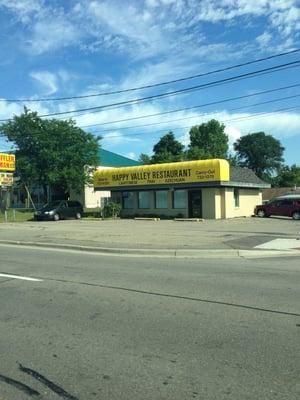 Thai Restaurants Near Flint Mi