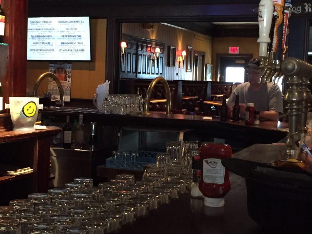 Best Restaurants Near Framingham Ma