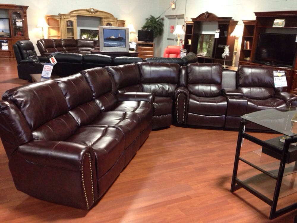 Bel Furniture San Antonio 11 Photos 11 Reviews Furniture Stores 555 Sw Lp 410 San