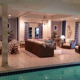 Photo Of Dee Morrissey Interior Design