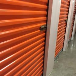 Bon Photo Of Public Storage   Aventura, FL, United States
