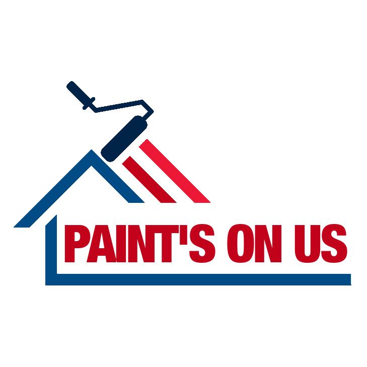 Paint's On Us: Tuscaloosa, AL