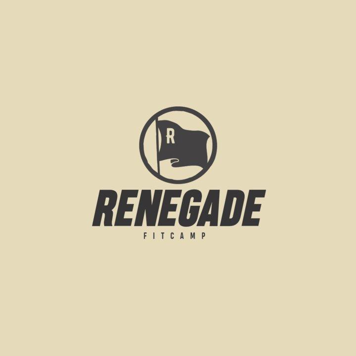 Renegade Fitcamp