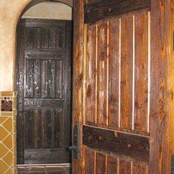 Photo Of Anasazi Old World Doors   Rancho Cordova, CA, United States.