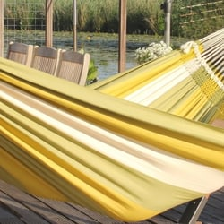 Maranon hammocks amsterdam 17 fotos wohnaccessoires for Wohnaccessoires niederlande