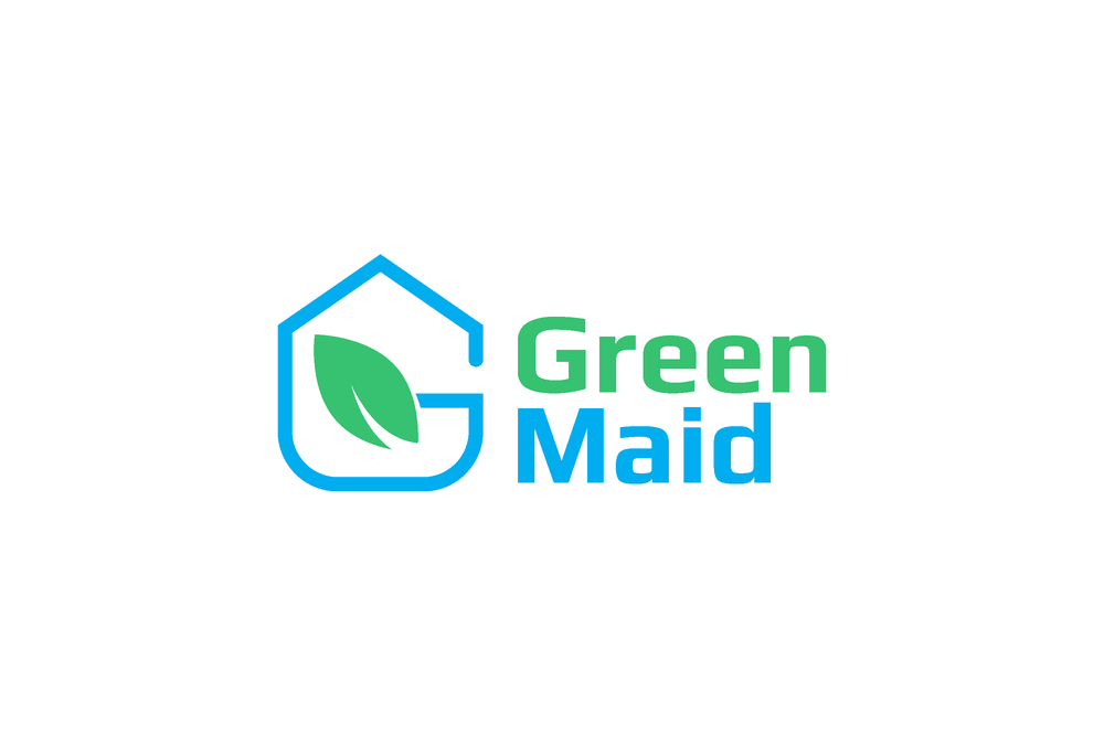 Green Maid Cleaning Services