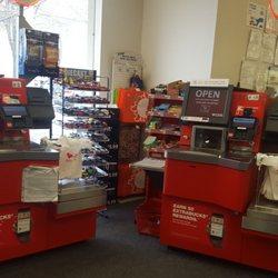 102b80d5a4bb CVS Pharmacy - 34 Reviews - Drugstores - 3033 N Broadway St ...