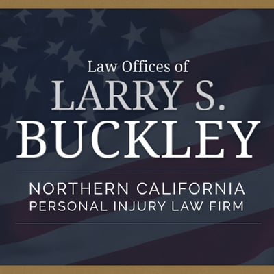 Law Offices of Larry S Buckley - Personal Injury Law ...