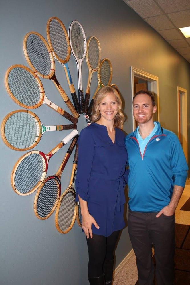 Kula Chiropractic Sports & Wellness Center: 320 E Jewett Blvd, White Salmon, WA