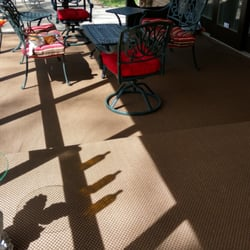 Jim Boyd's Flooring America