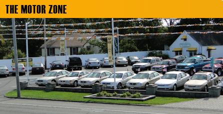 Motorzone beg r offert bilhandlare 1835 n black for Motor zone williamstown nj