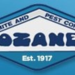 Photo Of Ozane Termite And Pest Control Toms River Nj United States