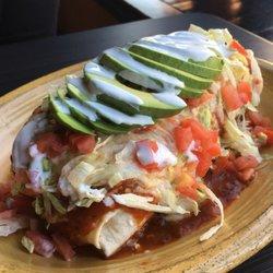 The Best 10 Mexican Restaurants Near Plymouth Mi 48170 Last
