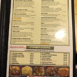 Photo of Miguel's Mexican Restaurant - Spokane, WA, United States