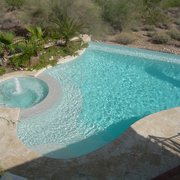 ... Photo Of Precision Aquascapes   Phoenix, AZ, United States