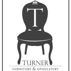 turner furniture. Contemporary Turner Photo Of Turner Furniture And Upholstery  Tacoma WA United States  For E